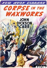 The-Corpse-in-the-Waxworks-1931