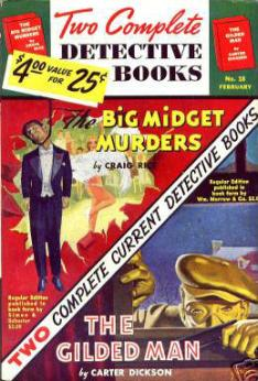 two_complete_detective_books_194302