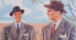 1940s-fashion-for-men