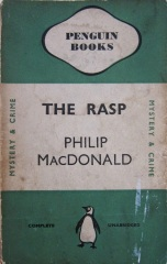 book covers 075