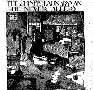 chinee-laundryman-never-sleeps1.png