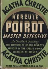 hpmasterdetective