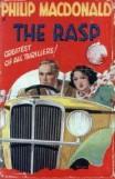 TheRasp