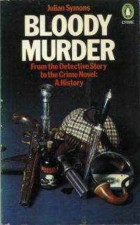 bloody_murder