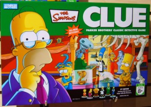 clue-simpsons-edition-580x410