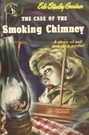 erle-stanley-gardner-the-case-of-the-smoking-chimney