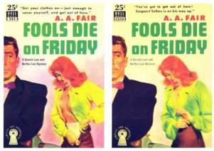 fools-die-on-friday-movie-poster-9999-1020429460
