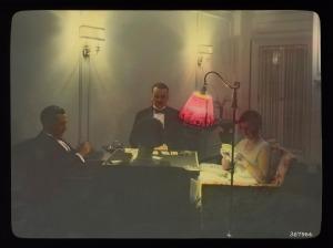 card_game_circa_1930s