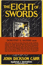eightswords