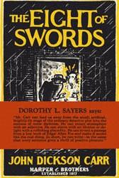 eightswords