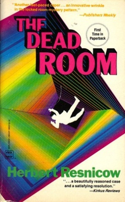 the-dead-room1