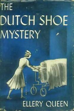 03c_Dutch