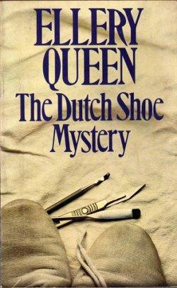 03l_Dutch