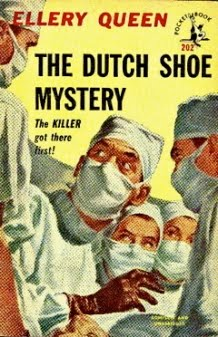 Dutch Shoe Mystery1