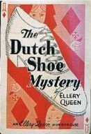 TheDutchShoeMystery