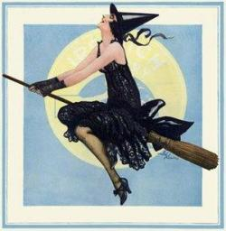 happy-halloween-sexy-witches-edition-L-c3tfzL