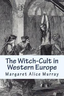 the-witch-cult-in-western-europe