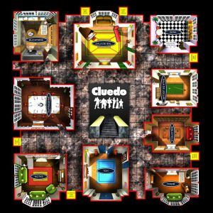 e837293de9a79e7c468db088cea80a1a--cluedo-table-plans