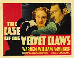 TCOT-Velvet-Claws-1936