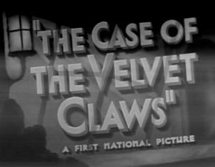 velvet-claws