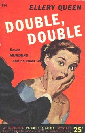 29b_Double