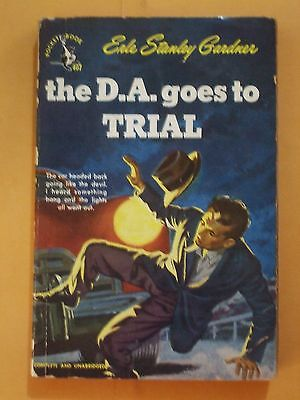 d-a-goes-to-trial-pb-407-erle-stanley-gardner-6th-prt-1949-646197f534cefca83504e68a746713cc