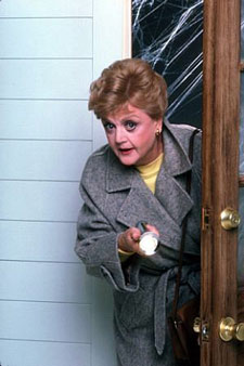 Elman_Jessica-Fletcher-Still-with-Flashlight