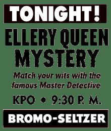 img_42-04-09-ellery-queen-spot-ad