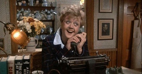 Jessica.Fletcher.phone
