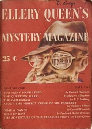 Moran_EQMM-Cover-Fall-1941