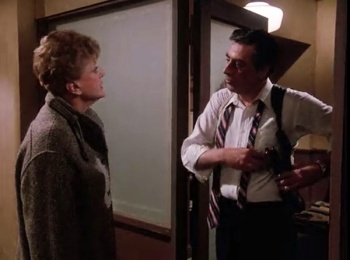 murder-she-wrote-season-1-16-tough-guys-dont-die-harry-mcgraw-jessica-fletcher-jerry-orbach-angela-lansbury-review-episode-guide-list