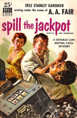 Spill_the_Jackpot_11
