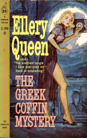 the-greek-coffin-mystery-1960-illus-james-meese-1