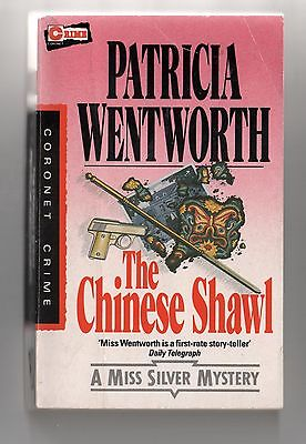 Detective-Book-Patricia-Wentworth-The-Chinese