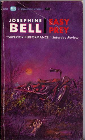paul-lehr_easy-prey