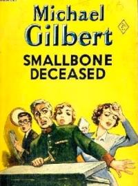 smallbone