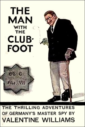 TheManWithTheClubfoot-C1