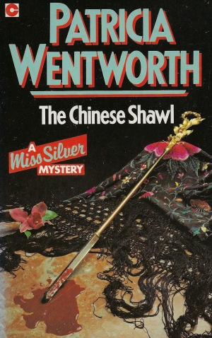 Wentworth_Chinese_Shawl