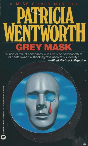 Wentworth_Patricia_Grey_Mask2