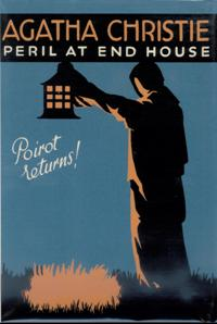 Peril_at_End_House_First_Edition_Cover_1932